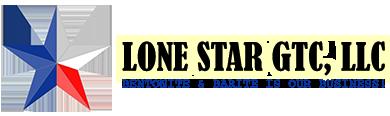 lonestarbarite Bentonite