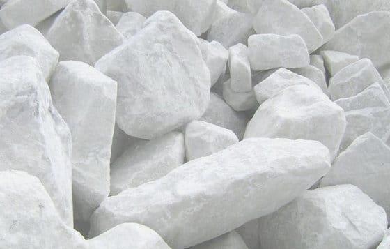 API Barite 4.10+ density Lonestar Minerals