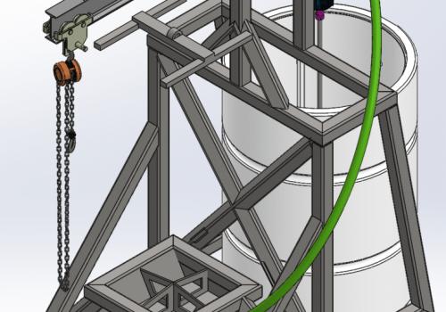 manual-lift-758x1024