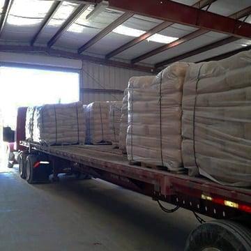 truck-bags