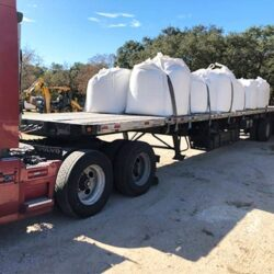 truck-super-sack