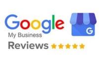 Lonestar Minerals Google Reviews