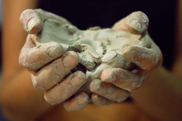 what is bentonite clay - Lonestar Minerals