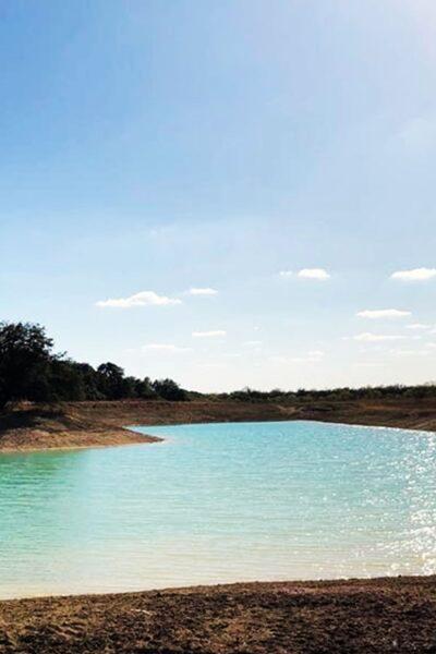 pond-sealed-with-bentonite-3
