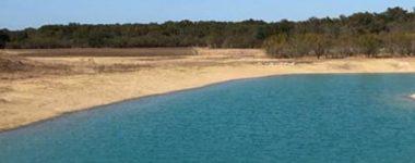 pond-sealed-with-bentonite-4
