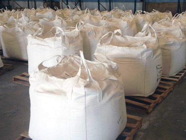 bentonite-supplier-lonestar
