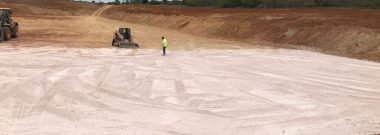 farm-pond-construction-120