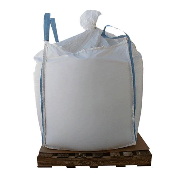 Pond Sealant super sack   sodium bentonite for ponds
